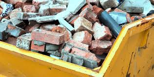 Rubble Removers Honeydew